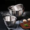 Set Bowls con Medida