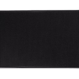 Mat bar 45x30cm