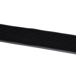 Mat bar 60x8cm