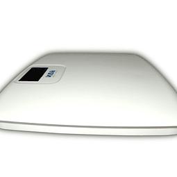 Pesa Baño Digital 150 Kg
