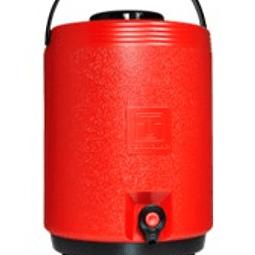 Maxitermo 12 litros