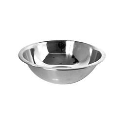 Bowls regulares