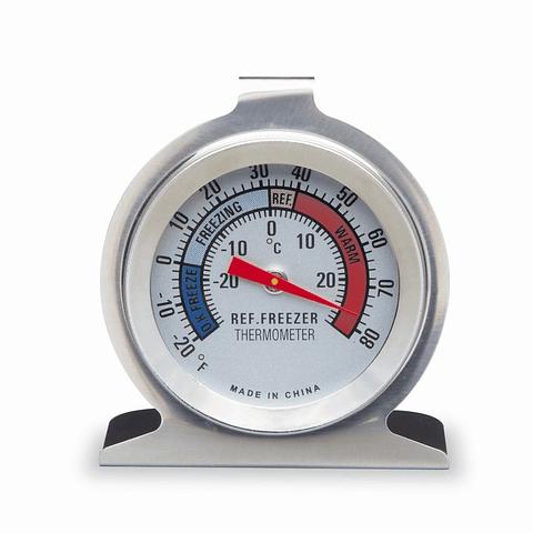 Termómetro Refrigerador