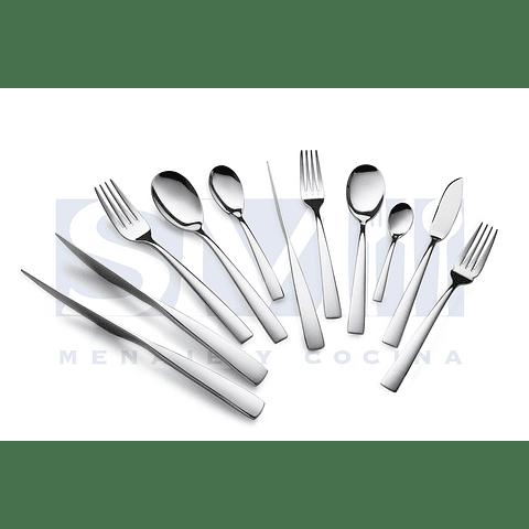 Cuchillo de Mesa Sigma (6 Unid.)