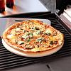 Pala Pizza 24x57cm