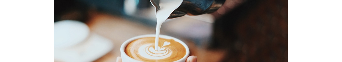 Té & Café