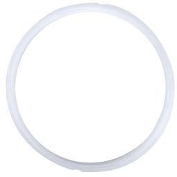 Aro de Silicona (Repuesto)