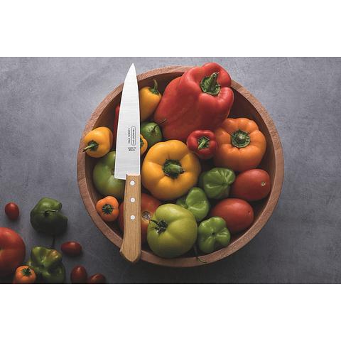 Cuchillos de Cocina Carbono