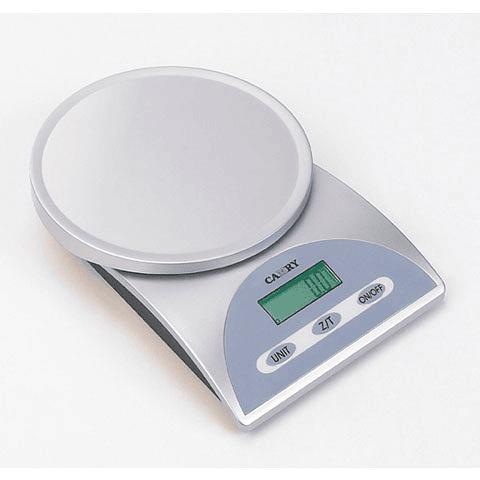 Balanza Digital 5 kg