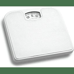 Balanza de Baño Mecánica 130kg