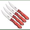 Cuchillo Jumbo (4 unid)