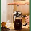 Cafetera Francesa
