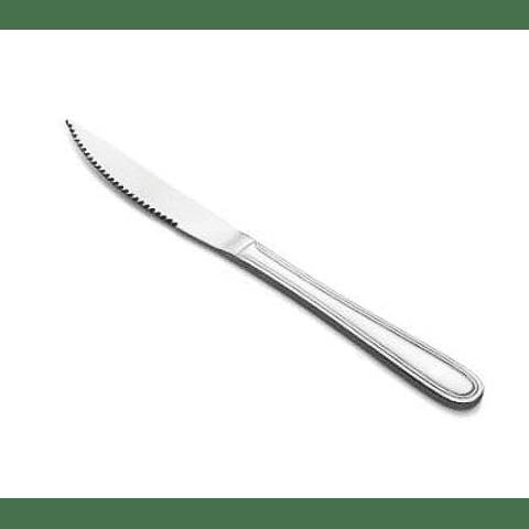 Cuchillo Carnicero Jenny