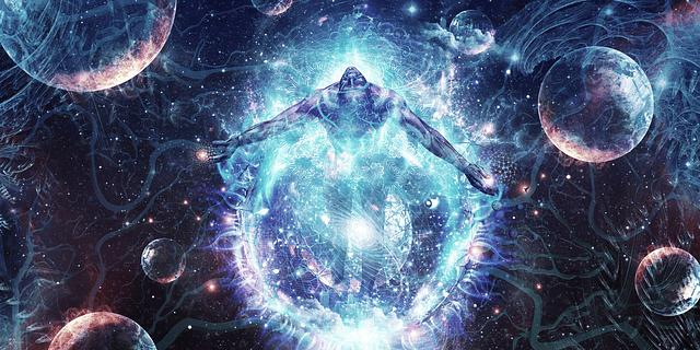 Los Hongos Mágicos te llevan al mundo de los Sueños (y te liberan del Ego)
