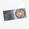 CD En el ojo del huracán