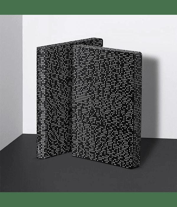 Nuuna - Graphic L - Analog