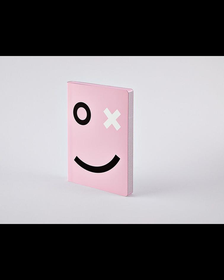 Nuuna - Graphic L - Ox