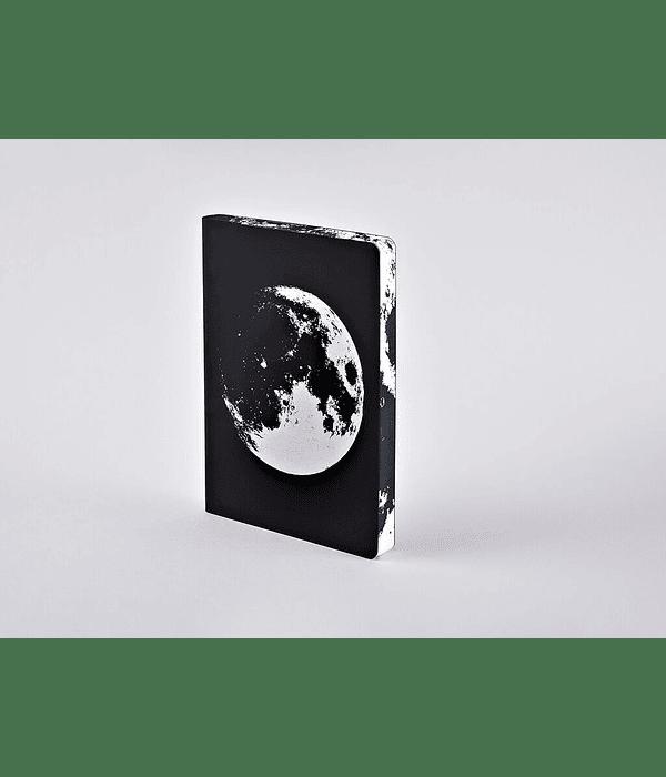 Nuuna - Graphic L - Moon
