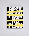 Nuuna - Graphic L - Best Plan - No Plan