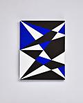 Nuuna - Graphic L - Kaleidoscope