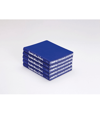 Nuuna - Graphic L - Into The Blue