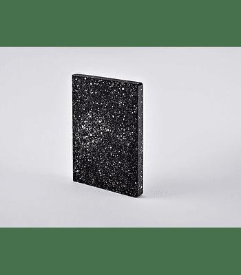Nuuna - Graphic L - Milky Way