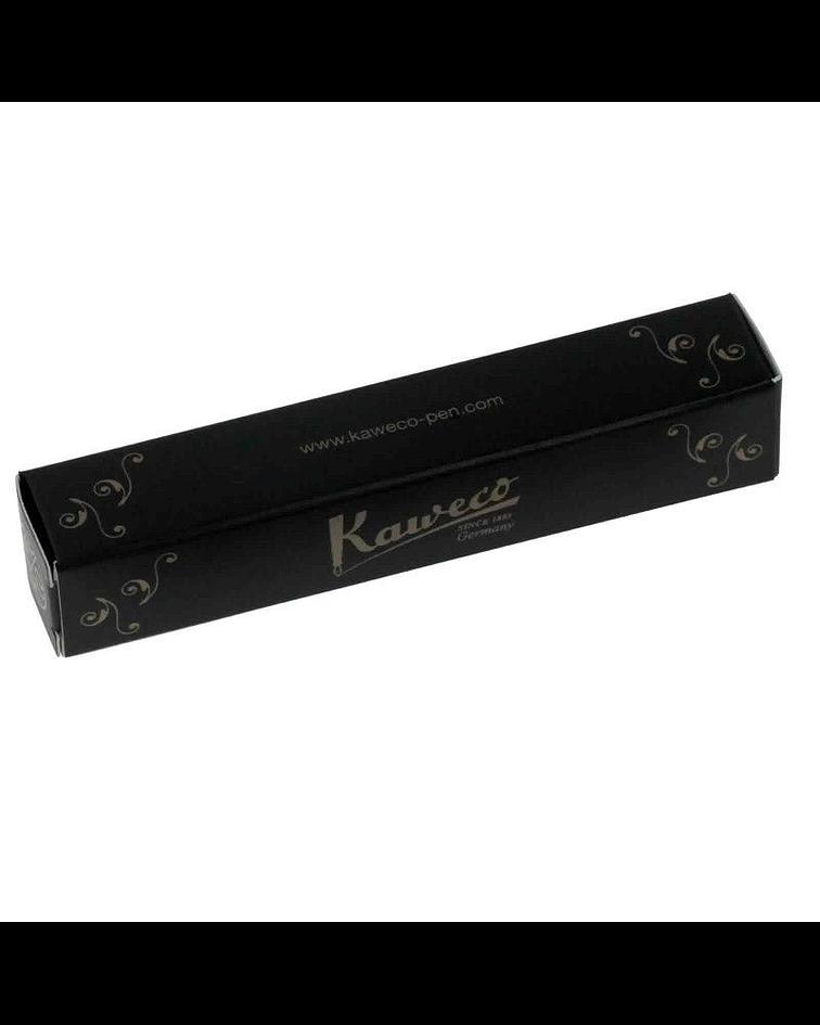 Kaweco - Skyline Sport - Black