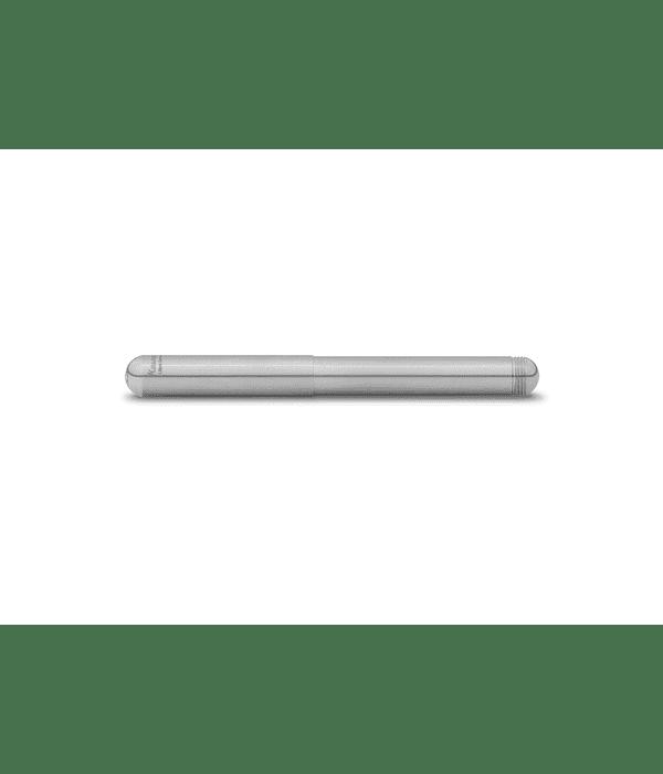 Kaweco - Liliput - Stainless steel