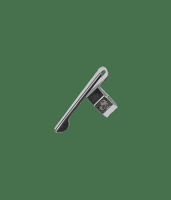 Kaweco - Sport Clip - Chrome