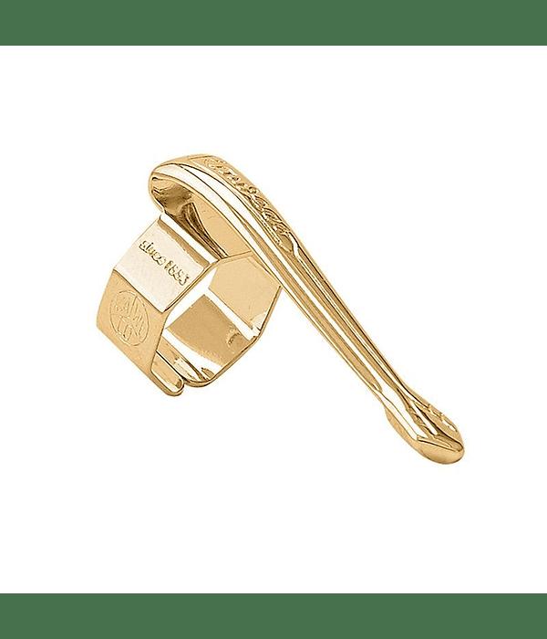 Kaweco - Sport Clip - Gold