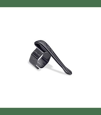 Kaweco - Sport Clip - Black