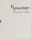 Kaweco - Ink Bottle - Paradise Blue