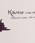 Kaweco - Ink Bottle - Summer Purple