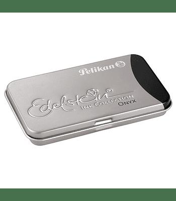 Pelikan - Edelstein cartucho - Onix