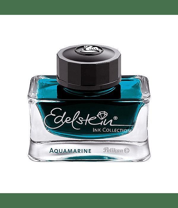 Pelikan - Tinta Edelstein 50 ml - Aquamarine