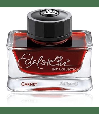 Pelikan - Edelstein 50 ml - Garnet