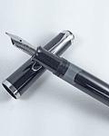 Pelikan - M205 - Negro