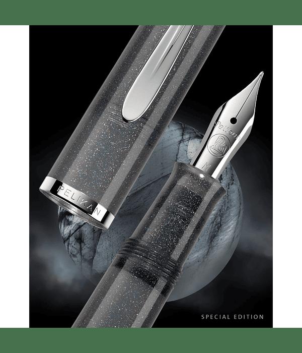 Pelikan - M205  - Moonstone