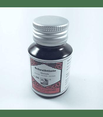 R&K - 50 ml Schreibtinte - Morinda