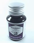 R&K - 50 ml Schreibtinte - Cassia