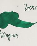 R&K - 50 ml Schreibtinte - Verdura