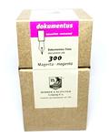 R&K - dokumentus 50 ml - magenta