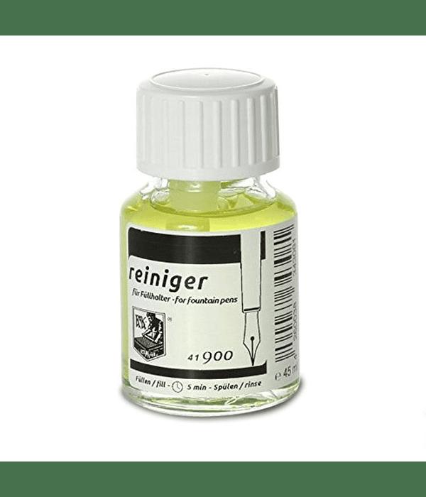 R&K - 45 ml Reiniger für Füllhalter