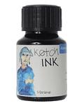 R&K - 50 ml sketchINK - Marlene