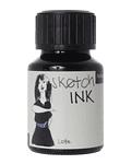 R&K - 50 ml sketchINK - Lotte