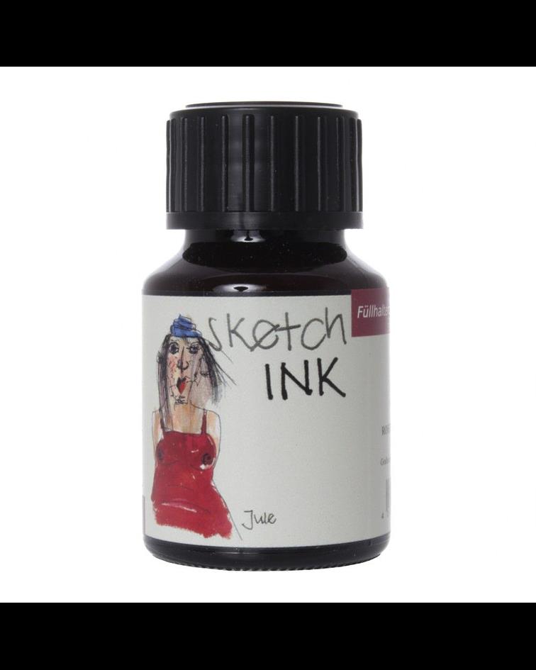 R&K - 50 ml sketchINK - Jule
