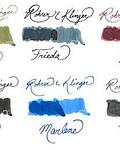 R&K - 50 ml sketchINK - Emma