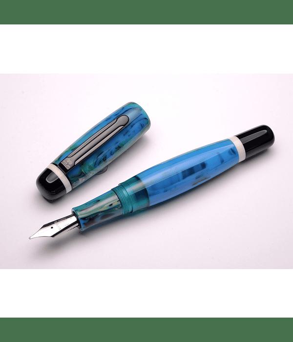 Opus 88 - Bela - Blue