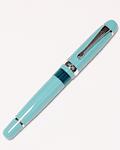 Opus 88 - Jazz solid color - Light blue