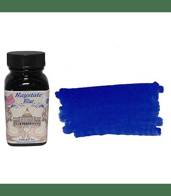 Noodler's - Botella 3 oz - Baystate Blue